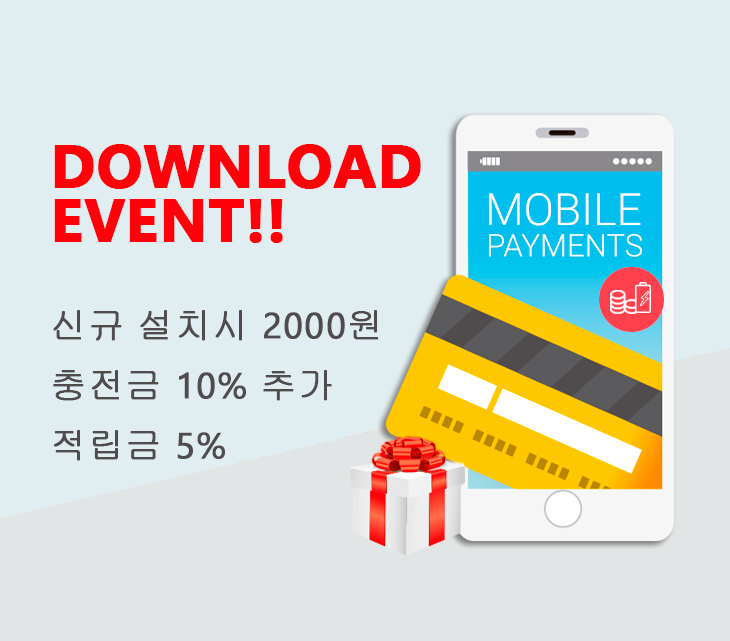 korea event